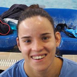 Susana Gouveia
