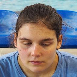 Cristiana Neto