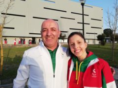 Reunião anual do Comité Paralímpico de Portugal (CPP)