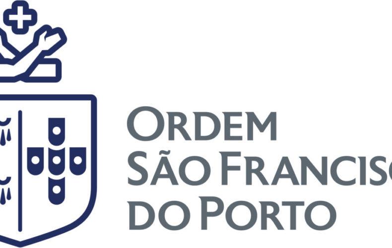 Venerável Ordem Terceira de São Francisco do Porto apoia a ADADA Porto!