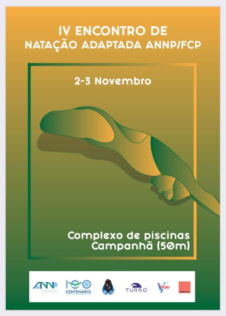 Galeria: IV Torneio ANNP-FCP
