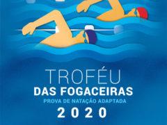 VI Troféu das Fogaceiras, 8 e 9 de Fevereiro de 2020