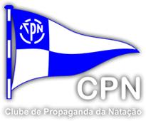 ADADA Porto estabelece parceria com o Clube de Propaganda de Natação.