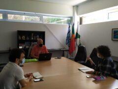 ADADA Porto assina protocolo com a Associação Salvador.