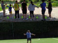 ADADA Porto promove o Desporto na APC
